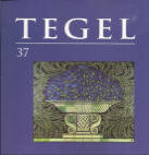 Tegel37cover