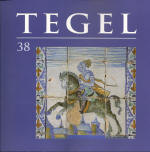 Tegel38cover