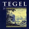 Tegel39cover