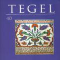Tegel40cover