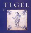 Tegel41cover