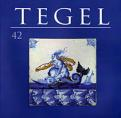 Tegel42cover