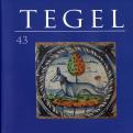 Tegel43cover2