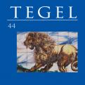Tegel44cover