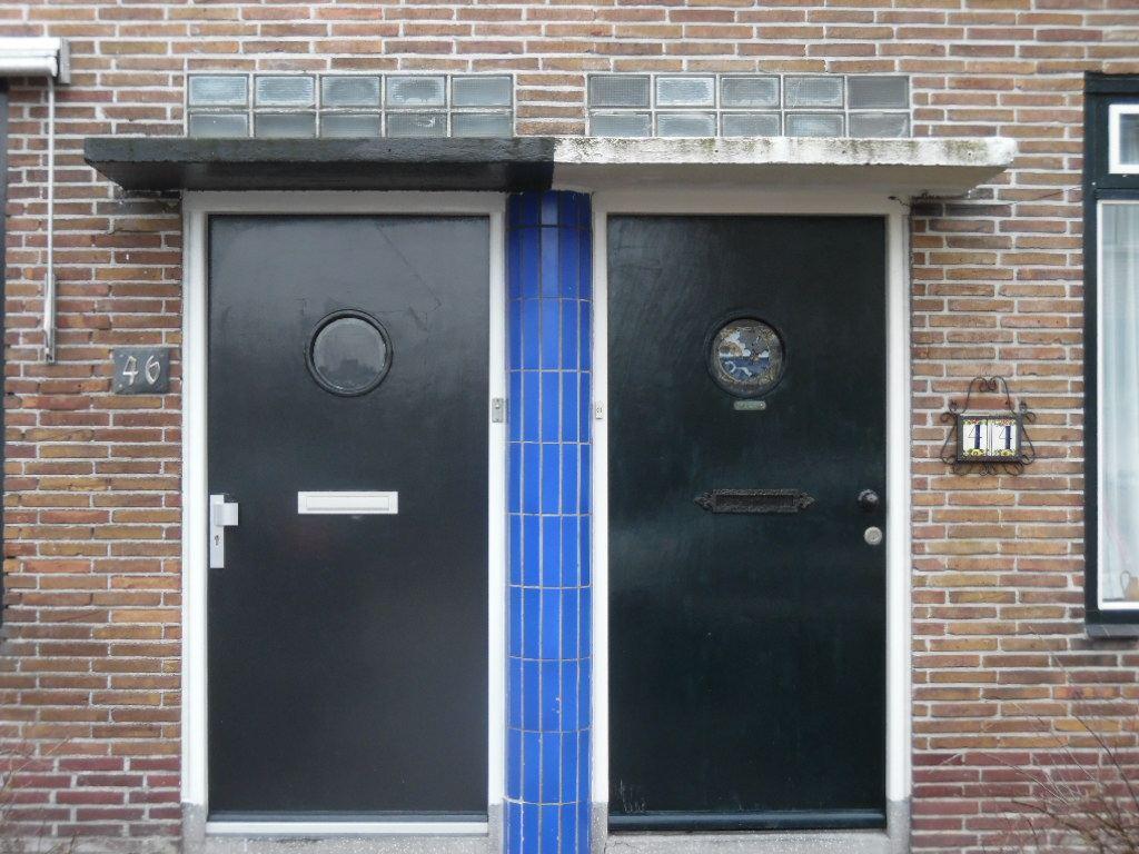 Soorten Glazen Bouwstenen : Tegels op locatie in nederland selectie met zoekterm